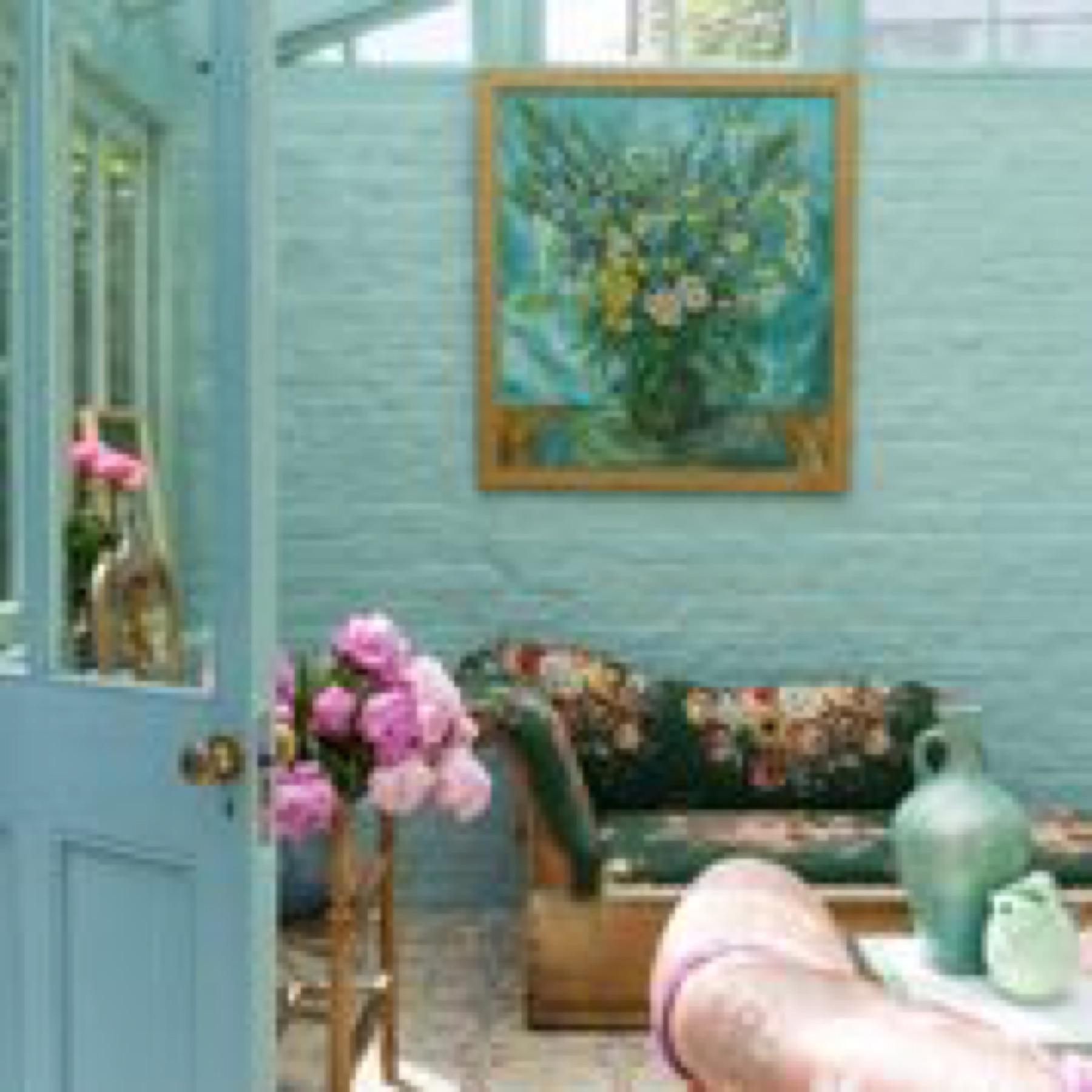 Produktkategorie Exterior Masonry Paint / Fassadenfarbe mit 2% Glanz