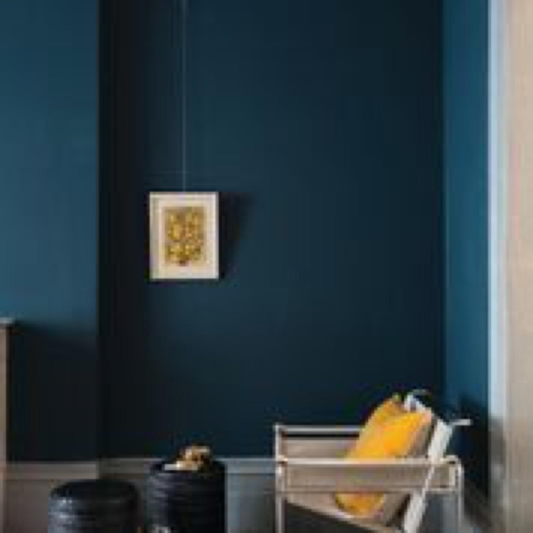 Produktkategorie Estate Emulsion kaufen / Wandfarbe mit 2% Glanz