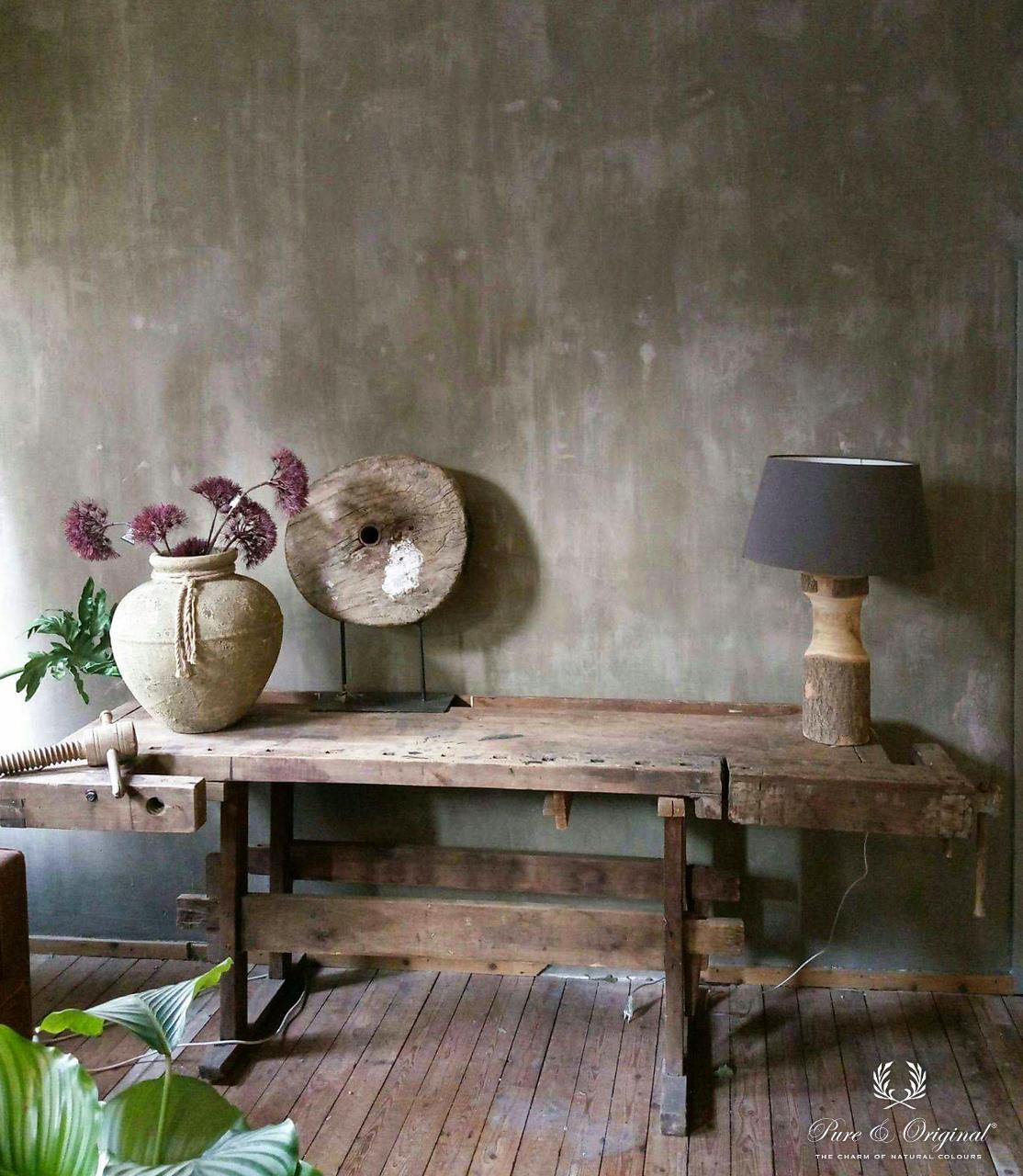 So schön können alte Möbel aussehen