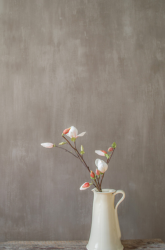 Fresco – Moderne Wandgestaltung